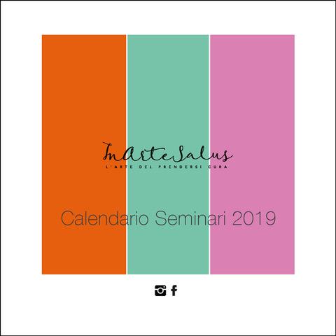 Seminari 2019